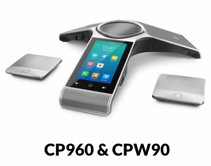 cp960-cpw90