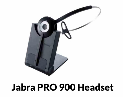 jabra-pro-900-headset